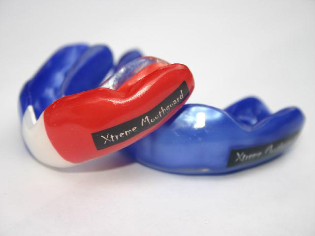 Xtreme Mouthguards Sydney
